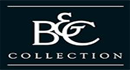 B and C Collection