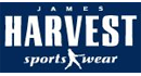 James Harvest Sportswear