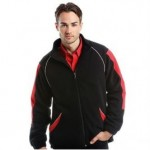 kk958 Gamegear Fleece