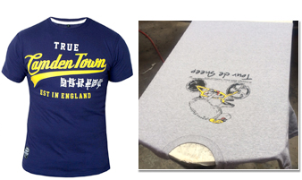 fed8c189 Custom T-Shirt Screen Printing | Buytshirtsonline