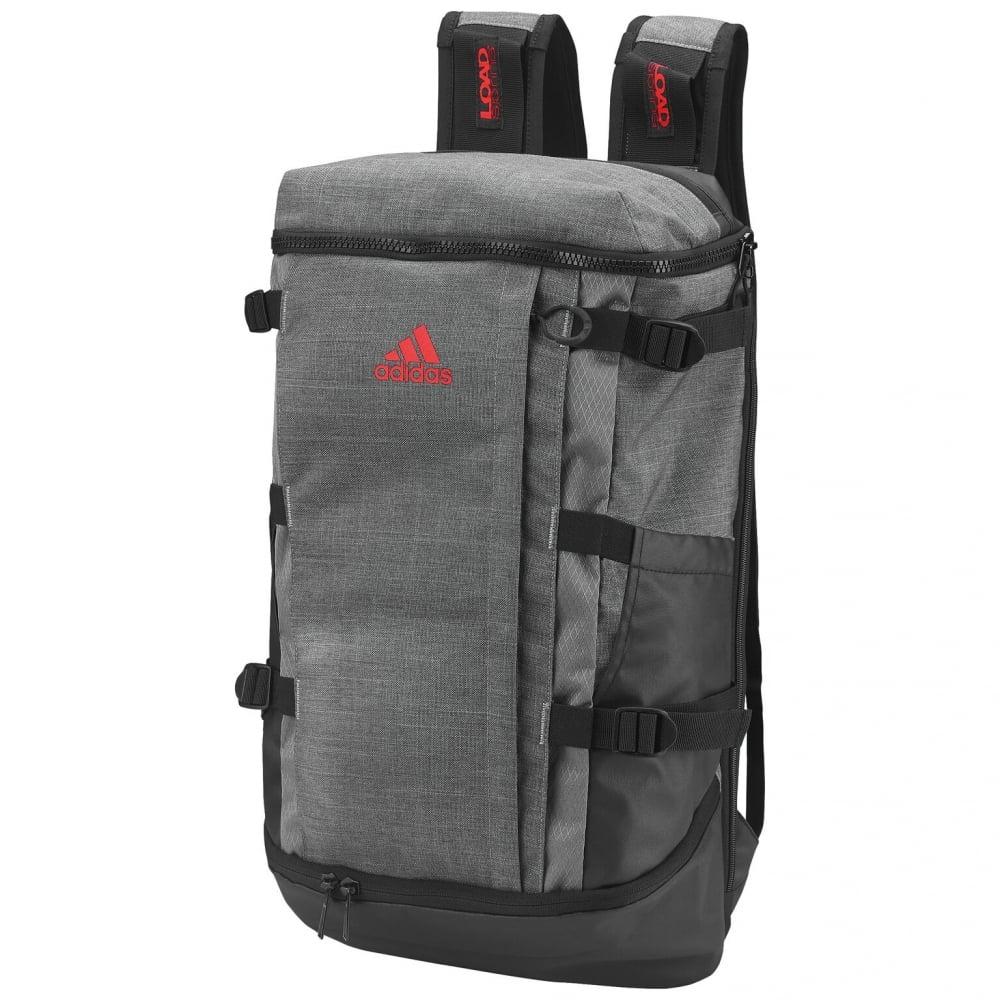 c0565783d382 Rucksack backpack