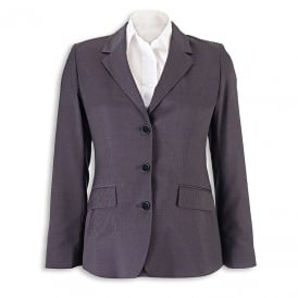 Women's Icona long line jacket (NF11)