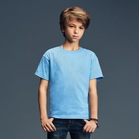 Kids Fashion Tee
