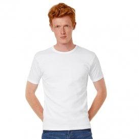6ebee638a2d Cheap Wholesale Plain T-Shirts