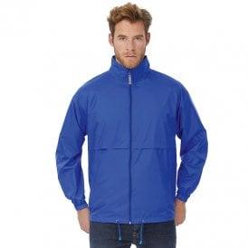 28d94d5f Cheap Wholesale Jackets & Outerwear - Buytshirtsonline