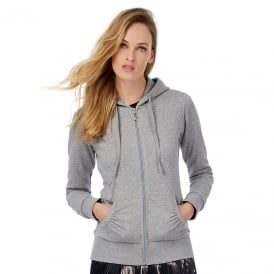 B&C Ladies Wonder Sweatshirt