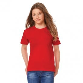 72a3e1305ffd B & C Collection Clothing   Buytshirtsonline