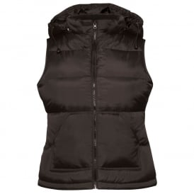 B & C Collection Ladies Zen+ Jacket