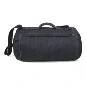B&C DNM feeling good duffle