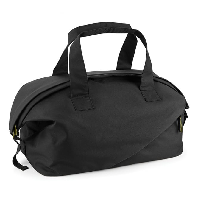 Bag Base Affinity re-pet weekender