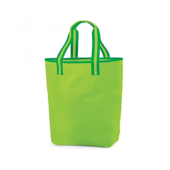 Bag Base Palma Fashion Tote