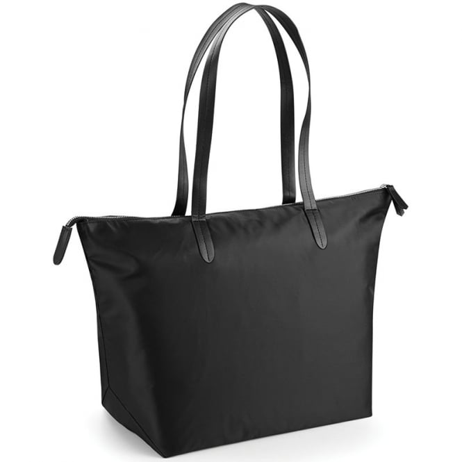 Bag Base Riviera tote