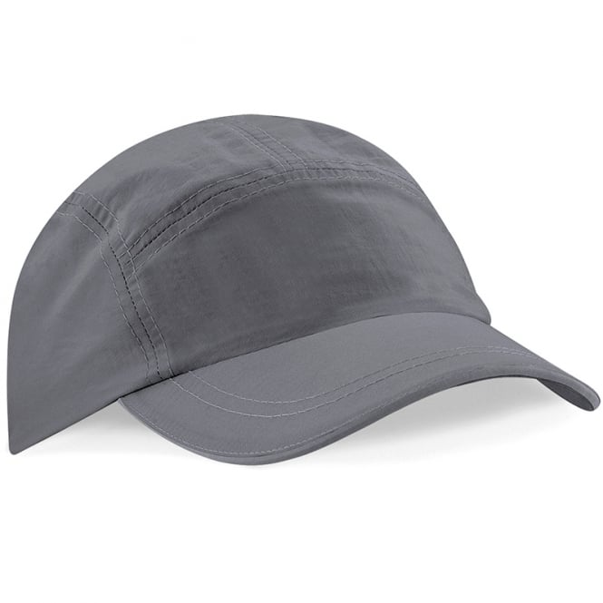 Beechfield Headwear Tactel® Performance Cap