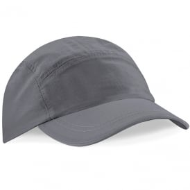 Tactel® Performance Cap