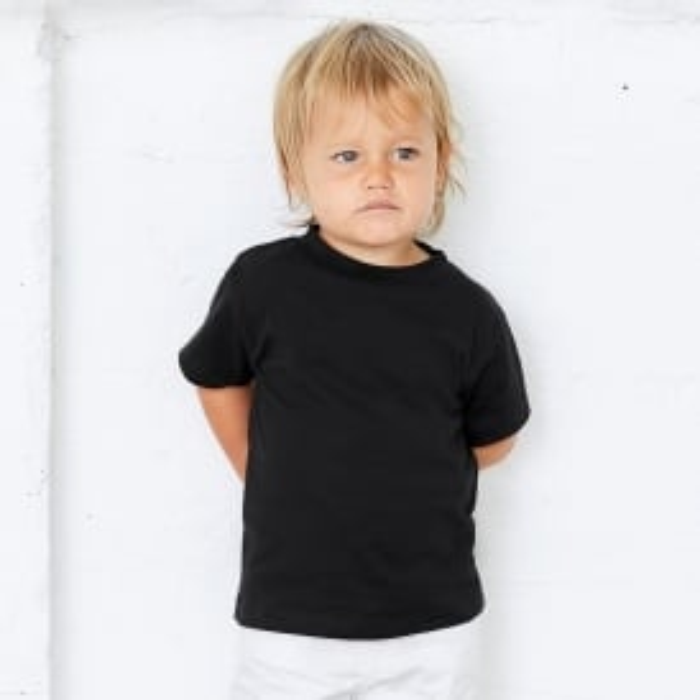0bd936576 Bella + Canvas T-Shirts & Wholesale Clothing | Buytshirtsonline