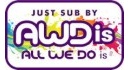 Just Sub by All We Do Is
