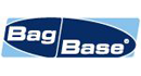 Bag Base Mini barrel bag