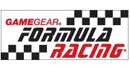 FORMULA RACING Estoril T-Shirt