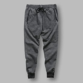 Real - jog pants
