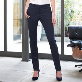 Women's Ophelia trouser