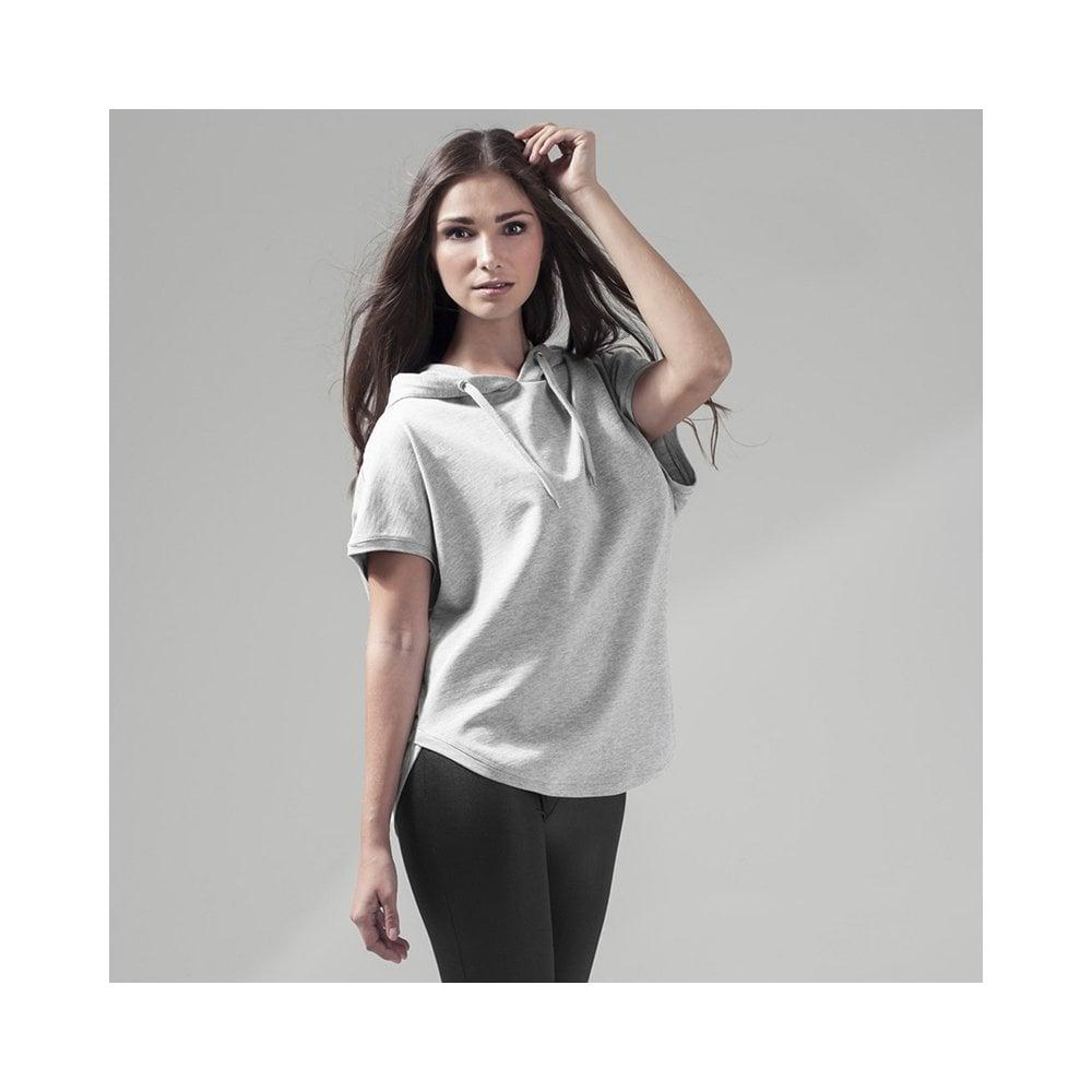 78115af11d36e Women  039 s sleeveless hoodie