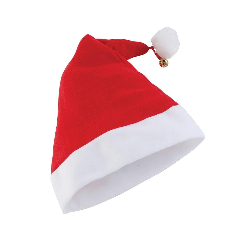 Premium Santa hat  Buytshirtonline