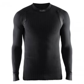 Active extreme 2.0 CN long sleeve
