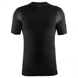 Active extreme 2.0 CN short sleeve tee