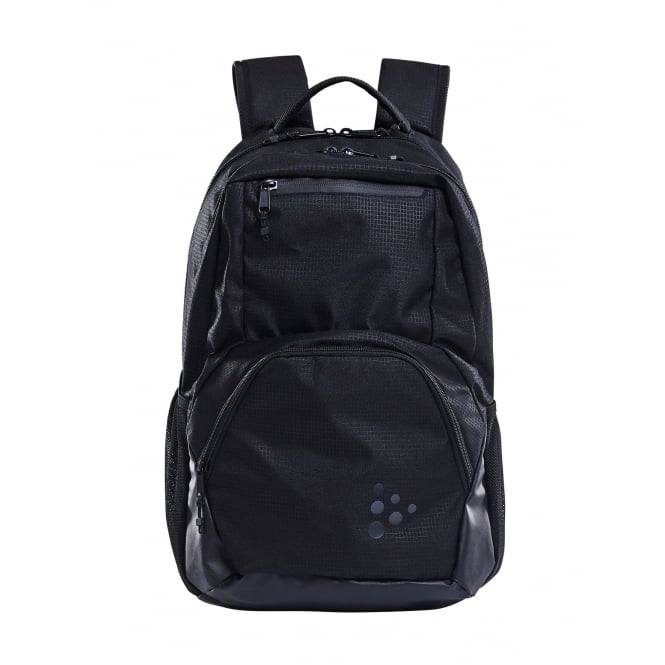 Craft Transit backpack 25L