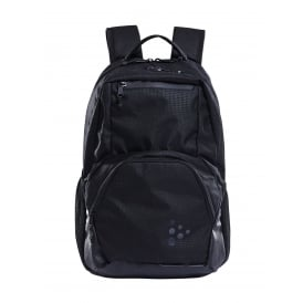 Transit backpack 25L