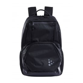 Transit backpack 35L