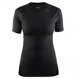 Women's active extreme 2.0 CN short sleeve