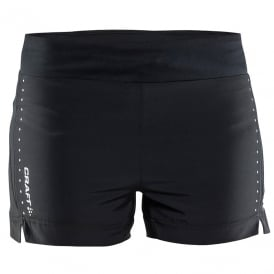 Women's essential 5 inch shorts