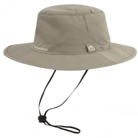 Nosilife outback hat