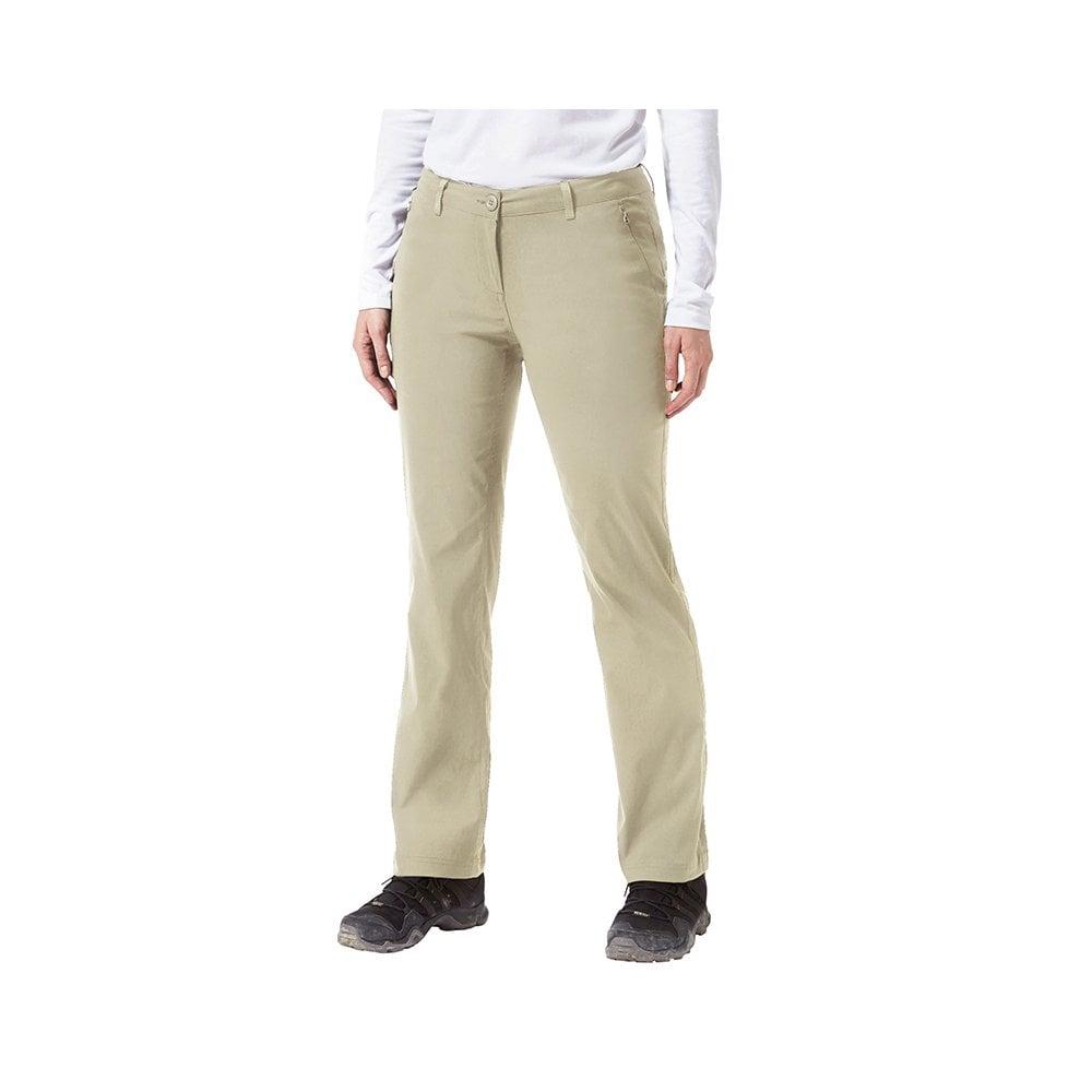 Craghoppers Womens Kiwi II Trousers