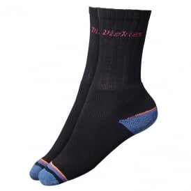 Strong work sock (3 pairs)