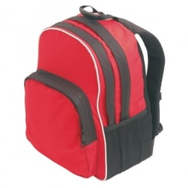 Ultimate Team Daypack