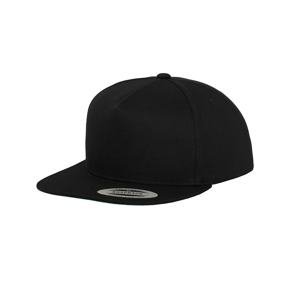 b9788f7fee45c 110 fitted snapback (110)