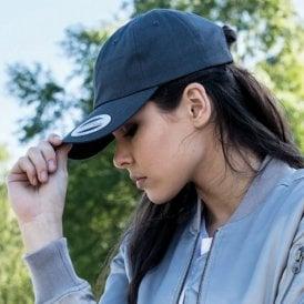 Flexfit By Yupoong Headwear