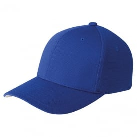 Flexfit cool and dry pique mesh cap