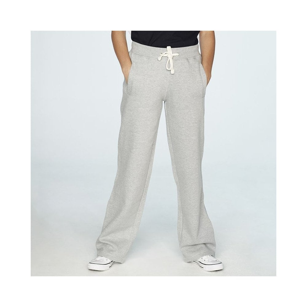 73d050a2b Front Row Ladies Track Pants FR601 |Buytshirtsonline