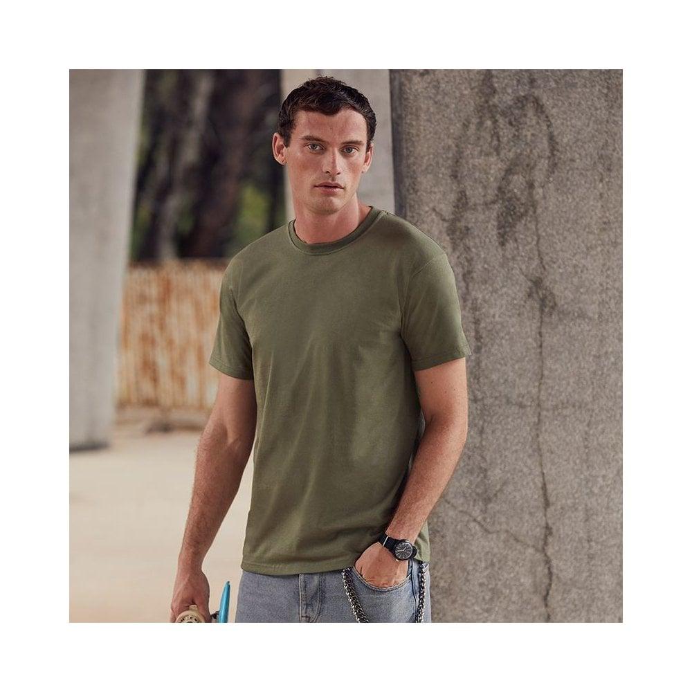 3127a178 Super Premium T-Shirt Clearance