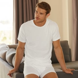 Underwear T (Pack of 3)