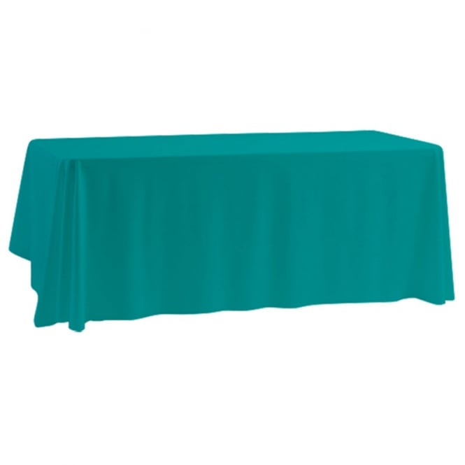 Ready Range Tablecloth