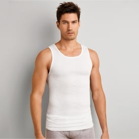 Gildan Platinum™ Men's Underwear A-Shirt