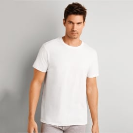 Gildan Platinum™ Men's Underwear Crewneck