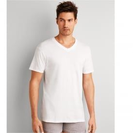 Gildan Platinum™ Men's Underwear V-Neck
