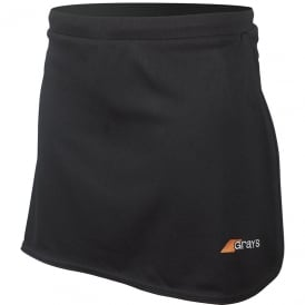 Women's G600 hockey skirt