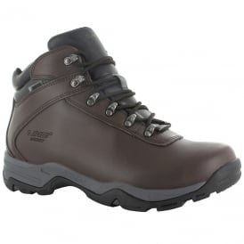 Eurotrek III waterproof Boot