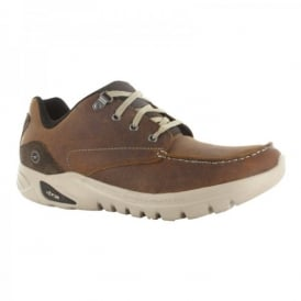 V-Lite Walk.Lite Tenby Shoes